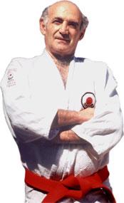 Maître Stefano Surace